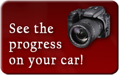 See the progress on your car repairs
